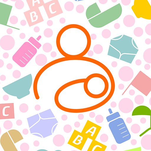 Szoptató anya számára javasolt táplálkozási és életmódbeli tanácsok - Anyatejgyűjtő Állomás