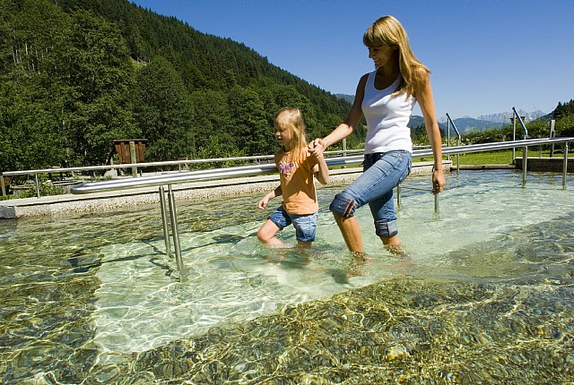 visszér a medencében és a lábakban)