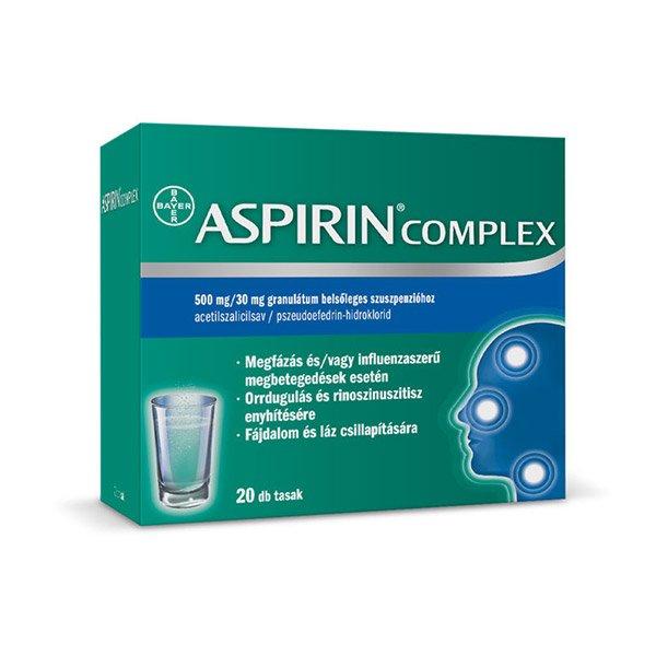 tabletták visszér férfiak számára eszközök a visszerek kezelésére és megelőzésére