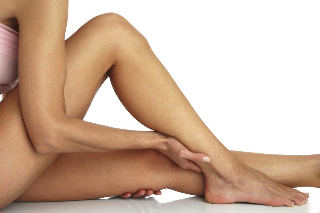 térdig érő visszerek, hogyan kell viselni a visszér eltávolítása mindkét lábról