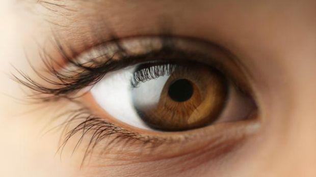 visszér és glaukóma