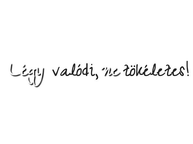 Visszértágulatom volt, meggyógyultam)