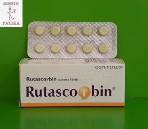 krém vagy tabletta visszér ellen