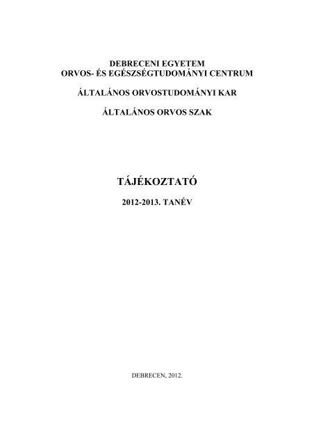 a visszér kezelésének alternatív módszereiről szóló áttekintések)