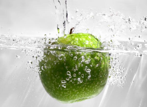 hogyan kell bevenni az almát visszérrel