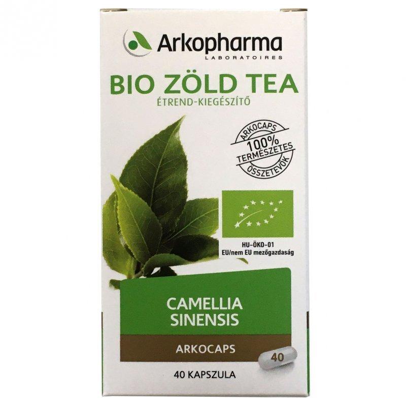 visszér esetén zöld teát ihat)