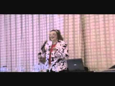 videó a tornáról a visszérről)