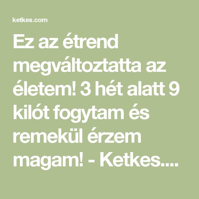 Egészség - gemes-etterem.hu