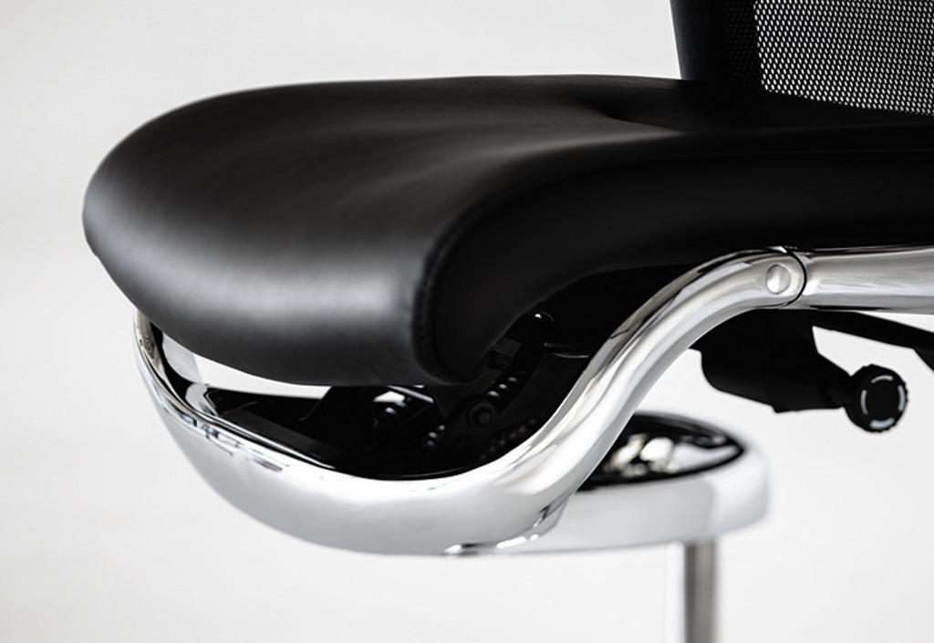 niche rendszer és visszér kenőcs krém a visszeres lábak számára