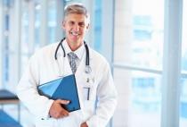 abortusz a kismedencei varikózis esetén orvosság visszér a lábakon vélemények