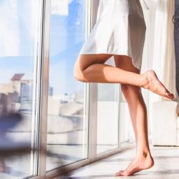 Visszér problémák& néhány hasznos tipp!   Phytokert