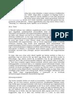 Liposuctio (zsírleszívás), páratlan oldali (pl. has)