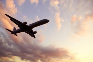 repülés visszér