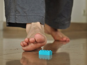 Tibeti torna a lábak varikózisára)