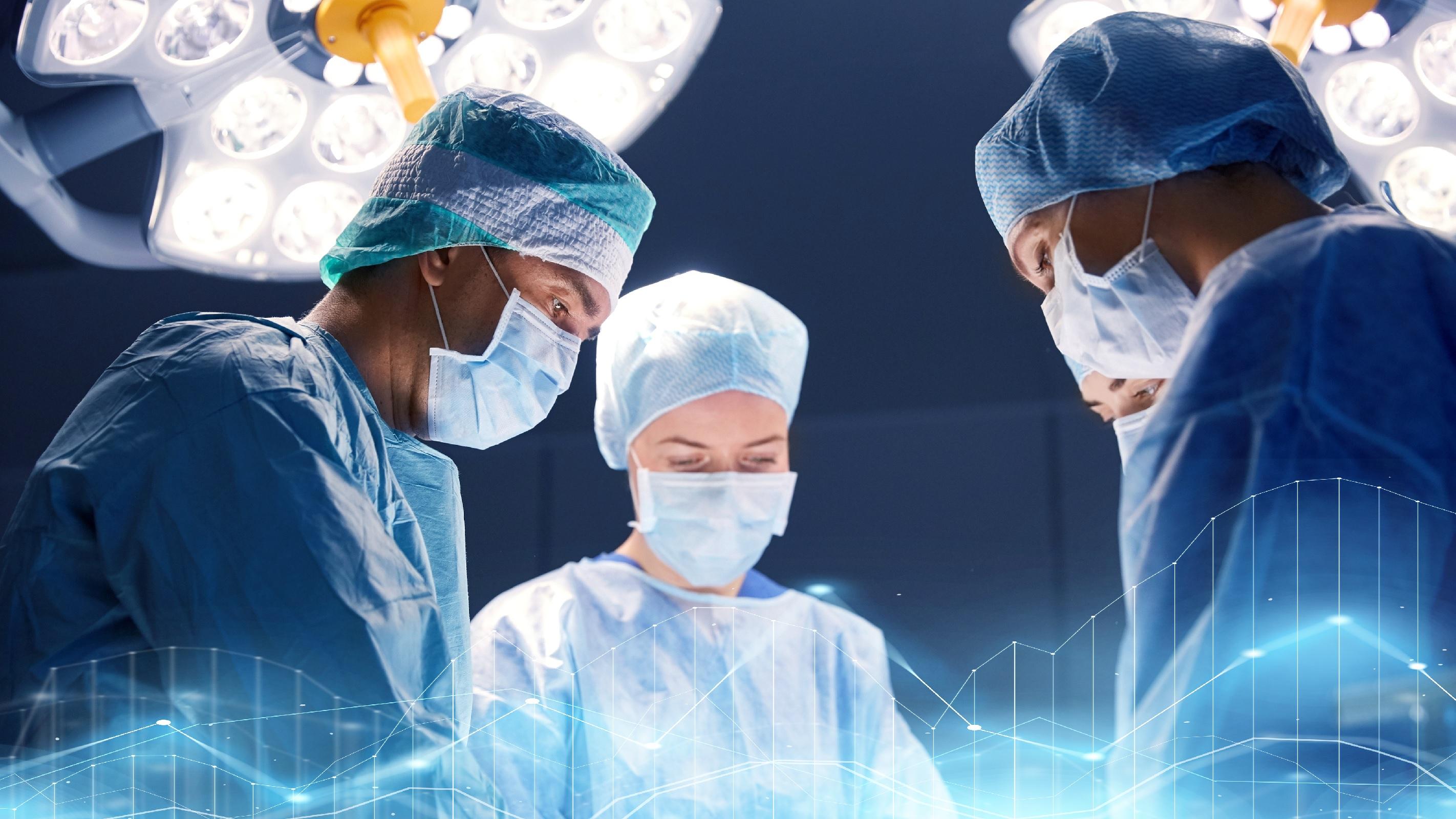 VP-Med Egészségközpont