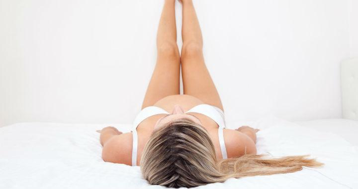 terhesség és visszér kezelés)