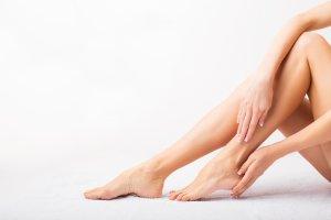 sós fürdők a lábak visszérgyulladásához