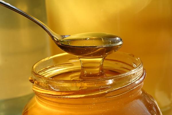 Gesztenye méz - Méz Info
