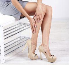 a visszér kezelésére szolgáló gyógyszerek áttekintése hogyan lehet megnyugtatni a lába visszeres
