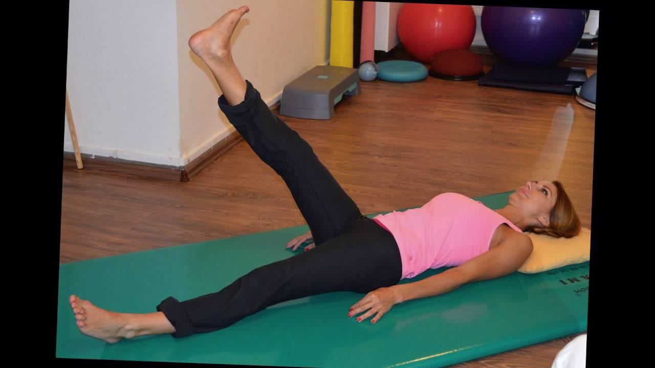 a lábak visszérgyakorlása adnak-e csoportot a visszérgyulladásra