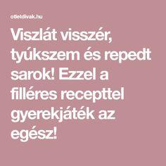 gyakorlatok visszérgömbökkel)