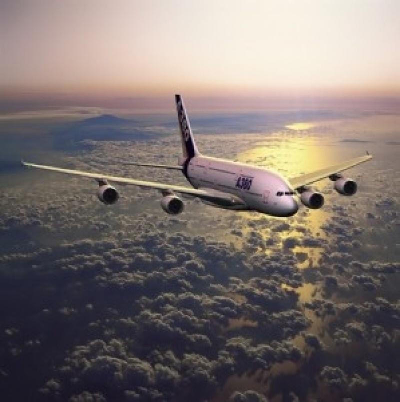 légi utazás és visszér)
