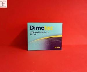 visszér megelőzésére szolgáló gyógyszer)
