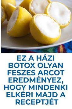 bal tojás visszér hasi fájdalom)