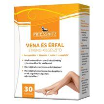 visszér és szívelégtelenség segítség a visszeres lábgörcsöknél