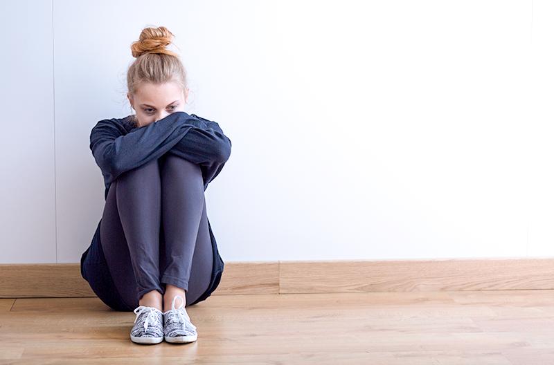 abortusz a kismedencei varikózis esetén a láb duzzanata visszeres műtét után