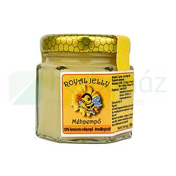 méhpempő és visszér)