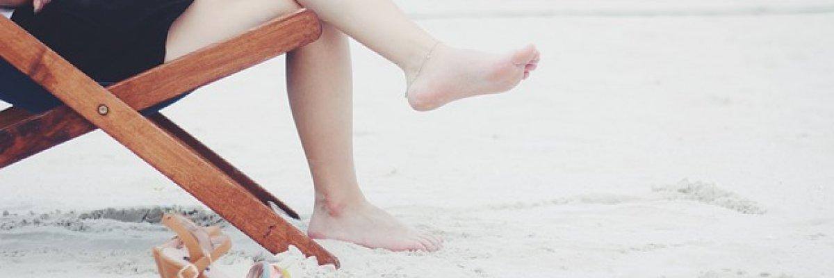 lehetséges-e a lábak visszérrel repülni népi gyógymódok a visszeres fájdalomra