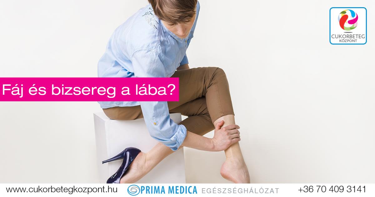 speciális torna a varikózisos lábakra)