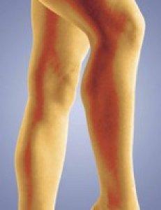 lіkuvannya visszér lézer hogyan lehet erősíteni a lábak bőrét visszérrel