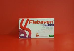 visszér gyógyszerek kezelési árak besorolás krém visszér