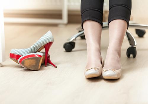 visszér korrigálja a cipőt