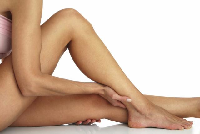 Sebgyógyulás folyamata lábszárfekély kezelésénél Visszérfekély kezelés alternatív módszerekkel